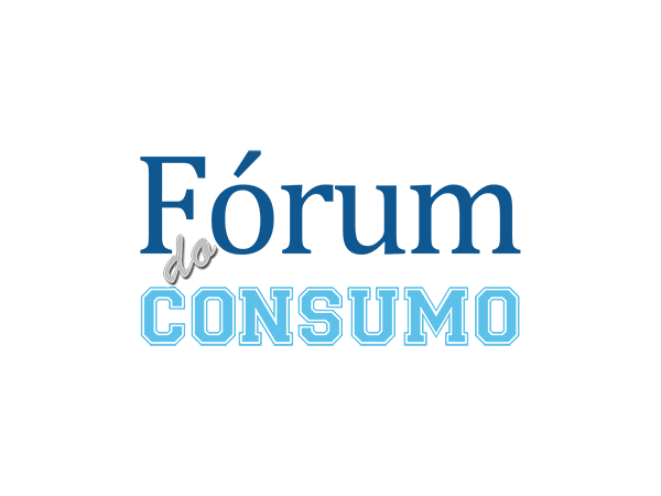 logo forum do consumo
